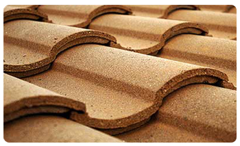 Roof Makers Roofing Dealers In Calicut Roofing Dealers